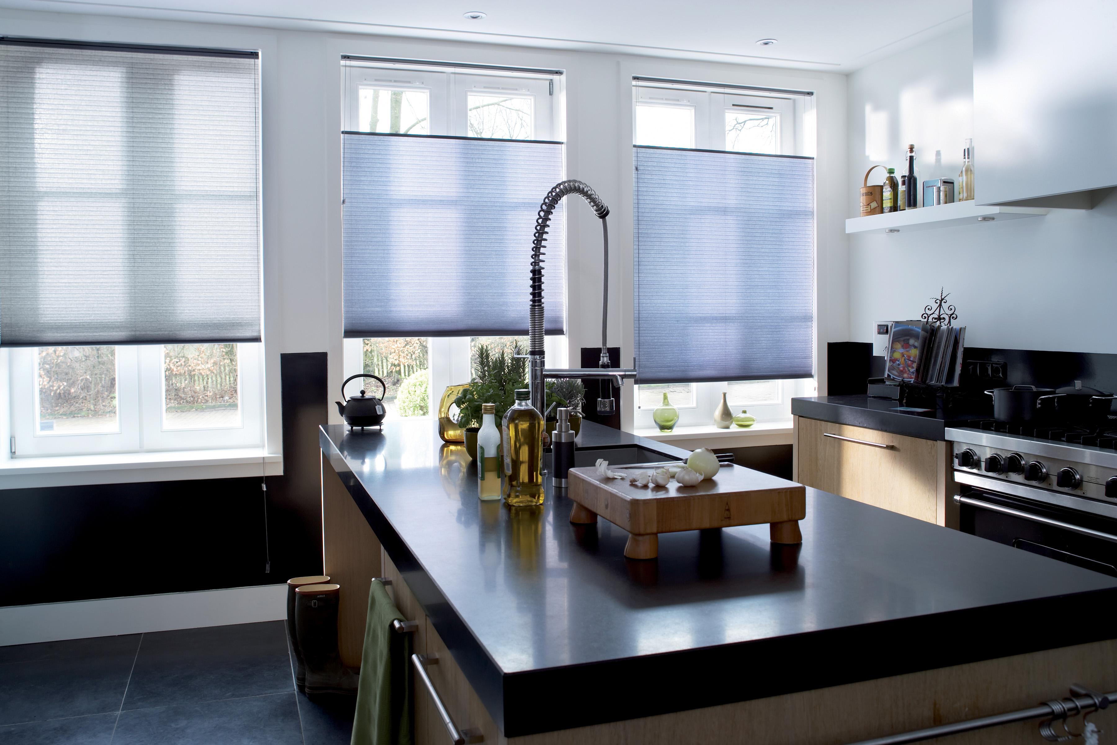 Beste afbeeldingen van japanse panelen blinds custom