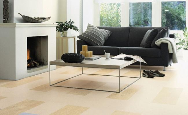 Forbo-Marmoleum-Click-Classic-Living-Room-2-Virgin-Blue-53855-Van-Gogh-53173-Sahara-53174-1-RS-LG