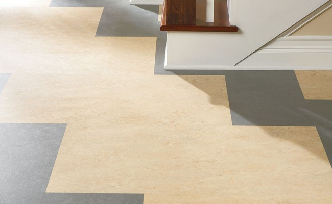 Forbo-Marmoleum-Click-Living-Room-Eternity-763866-Caribbean-753038-SW-LG