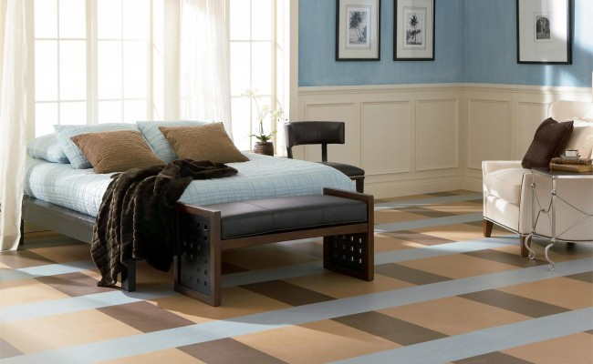 forbo—marmoleum-specialty-flooring-click-panels-squares-1600