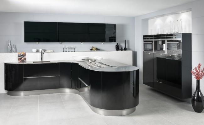 keukens-6